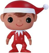 Funko Pop! Holidays The Elf on the Shelf