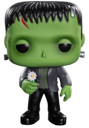 Funko Pop! Movies Frankenstein