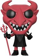 Funko Pop! Disney Devil