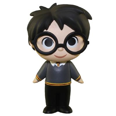 Mystery Minis Harry Potter Series 1 Harry Potter Icon