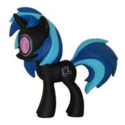Mystery Minis My Little Pony Series 1 DJ-Pon 3