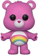 Funko Pop! Animation Cheer Bear