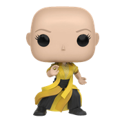 Funko Pop! Marvel Ancient One