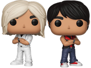 Funko Pop! Movies Katayanagi Twins