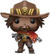 Funko Pop! Games McCree