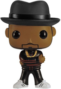 Funko Pop! Rocks Jam Master Jay