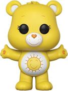 Funko Pop! Animation Funshine Bear