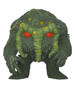 Funko Pop! Marvel Man-Thing (Entertainment Earth)