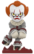 Mystery Minis IT Pennywise (Dancing)