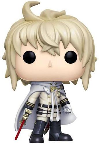 Funko Pop! Animation Mikaela Hyakuya