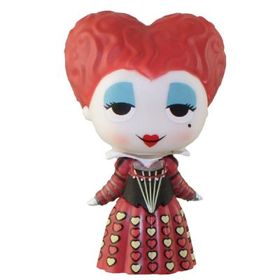 Mystery Minis Alice Through the Looking Glass Red Queen (Iracebeth)