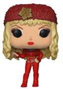 Funko Pop! Drag Queens Katya