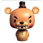 Pint Sized Heroes Five Nights at Freddy's Toy Freddy