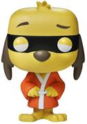 Funko Pop! Animation Hong Kong Phooey