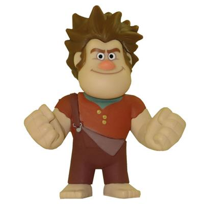 Mystery Minis Disney Series 2 Wreck It Ralph  Stock