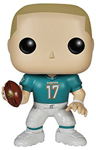 Funko Pop! Football Ryan Tannehill