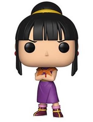 Funko Pop! Animation Chichi