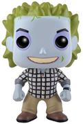 Funko Pop! Movies Beetlejuice (Plaid Shirt)