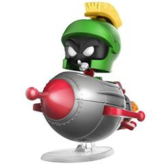 Marvin the Martian (with Rocket)