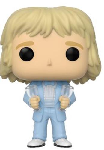 Funko Pop! Movies Harry Dunne in Tux (Chase) Icon