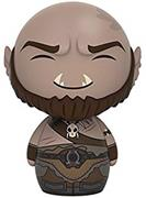 Dorbz Movies Orgrim