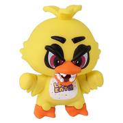 Mystery Minis Five Nights at Freddy's Series 1 Chica