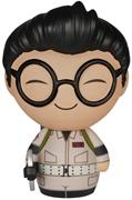 Dorbz Movies Egon Spengler