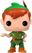 Funko Pop! Minis Peter Pan