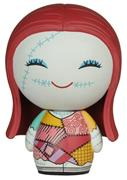 Dorbz Nightmare Before Christmas Sally