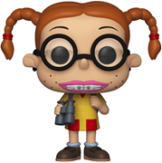 Funko Pop! Animation Eliza Thornberry