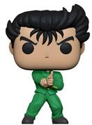 Funko Pop! Animation Yusuke Urameshi