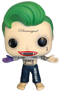 Funko Pop! Conan The Joker Conan
