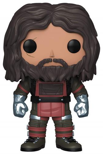 Funko Pop! Marvel Eitri