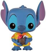 Funko Pop! Disney Stitch (Aloha)