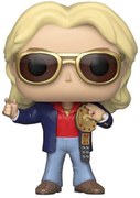 Funko Pop! Wrestling Ric Flair