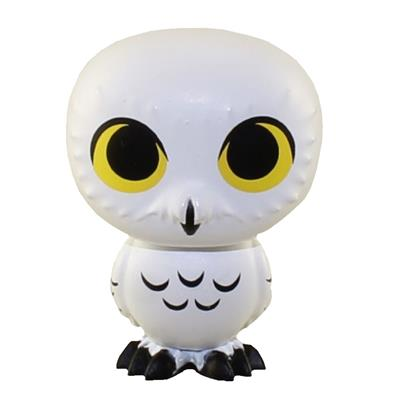 Mystery Minis Harry Potter Series 1 Hedwig  Icon