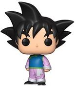 Funko Pop! Animation Goten