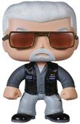 Funko Pop! Television Clay Morrow