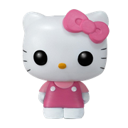 Funko Pop! Sanrio Hello Kitty