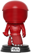 Funko Pop! Star Wars Praetorian Guard (Whip)
