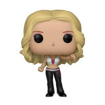Funko Pop! Wrestling Trish Stratus
