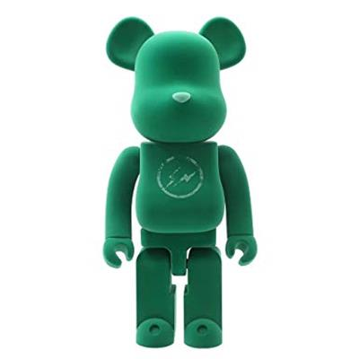 Be@rbrick Misc Fragment Design (THE PARK・ING GINZA) 1000% Icon