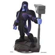 Disney Infinity Figures Marvel Comics Ronan