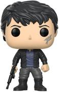 Funko Pop! Television Bellamy Blake