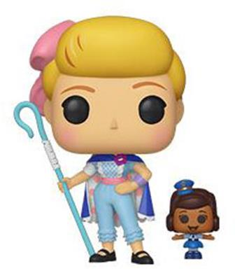 Funko Pop! Disney Bo Peep