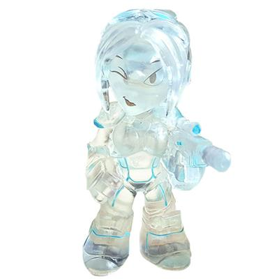 Mystery Minis Blizzard: Heroes of the Storm Invisible Nova Icon