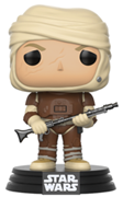 Funko Pop! Star Wars Dengar