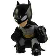 Mystery Minis Batman Arkham Batman (Arkham City)