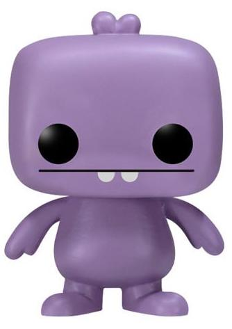 Funko Pop! Uglydoll Little Babo