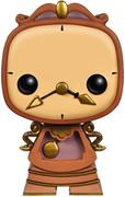 Funko Pop! Disney Cogsworth